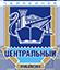 Общественная палата Центрального района г. Челябинска