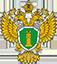 Прокуратура Челябинской области