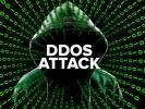 В ночь на 25.09.2020 наш сайт подвергся DDoS атаке