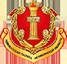 Адвокатская палата Челябинской области