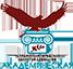 Челябинская городская коллегия адвокатов «Академическая»